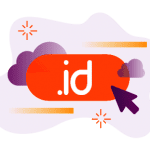 Cross Selling domain id