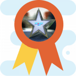 Sparxup Awards