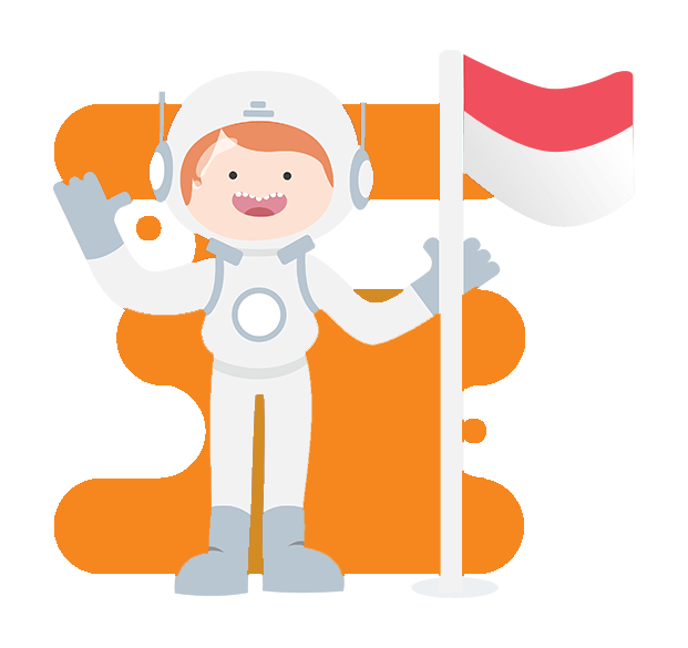 astronot-indonesia3
