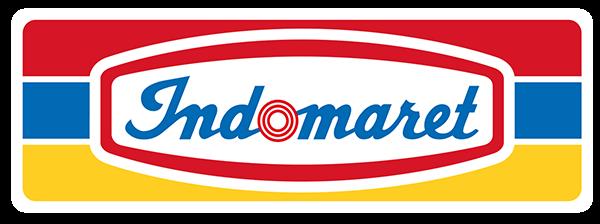 logo_indomaret (1)