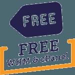 reseller-hosting-free-whm-cpanel