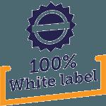 reseller-hosting-white-label-lil