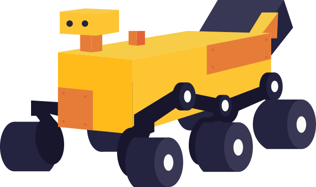 robot beli domain murah