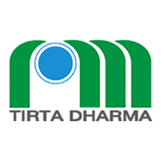 tirta-square