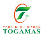 togamas