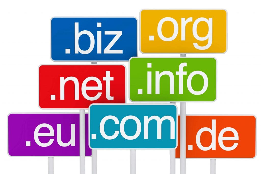 Pengertian Domain Adalah - jagoanhosting.com