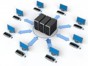 Pengertian Web Server Adalah - jagoanhosting.com