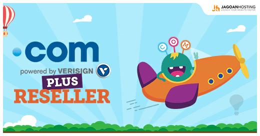 Promo-domain-gratis-jagoanhosting