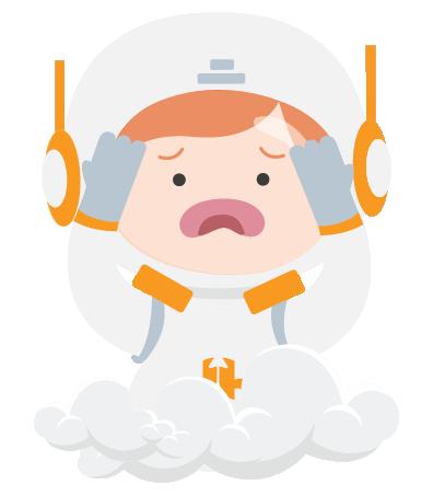 Astronaut JH Assets - Terbaru-08