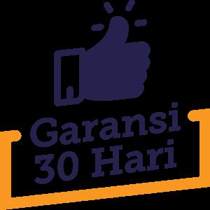30 hari garansi cloud hosting indonesia