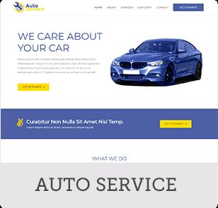AUTO_SERVICE-op