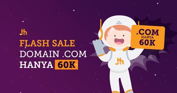 banner_promo_flash_sale_domain_60rb