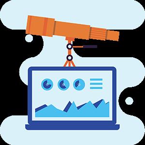 developer tools cloud hosting indonesia