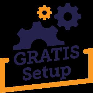gratis setup cloud hosting indonesia