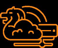 Aset_jagoanhosting_cloudhosting-05