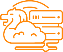 Aset_jagoanhosting_cloudhosting-06