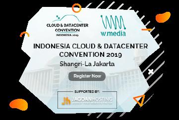 Jagoan Hosting: Web Hosting Indonesia, Cloud Hosting & VPS