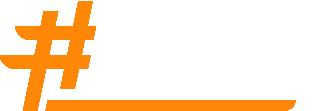 Bebasin Maumu Logo-04