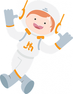 astronaut cloud share hosting indonesia