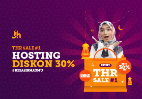 promo-cloud-hosting-murah-promo-cloud-hosting-singapore-diskon-30-jagoanhosting.com