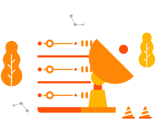cloud hosting footer jagoan hosting