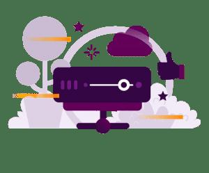 cloud hosting singapore fame