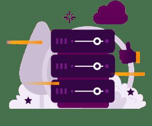cloud hosting singapore superstar