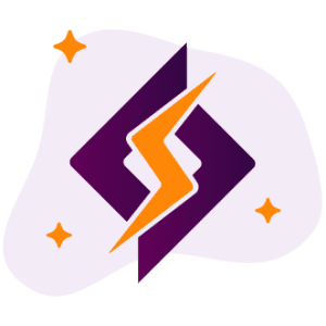 cloud hosting litespeed web server
