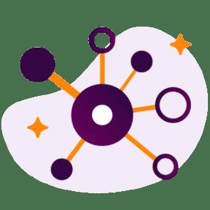 cloud hosting network tier-1