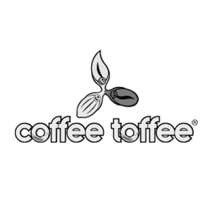1 Coffee Toffee-d