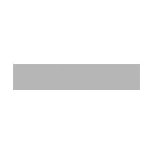 10Vidoref-150x150