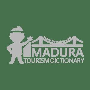15Madura-d