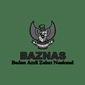 17Baznas-d
