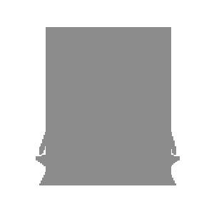 2-Maicih-150x150