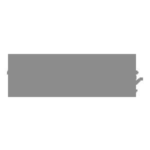 3BonAmi-150x150 copy