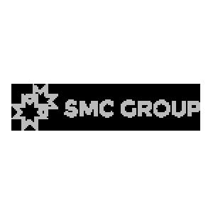 8SCM-Group-150x150-1