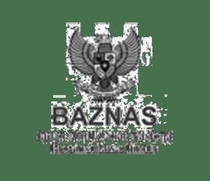 baznas-324x280