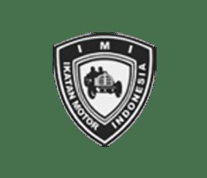 imi-square-324x280