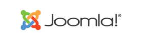 logo-jomla