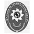 logo_pta_hijau_2000px