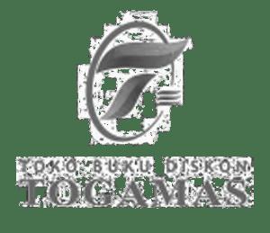 togamas-324x280