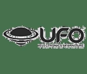 ufo-square-324x280