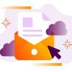 Cross Selling Cloud email Hosting