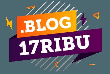 Aset-blog-keren-35