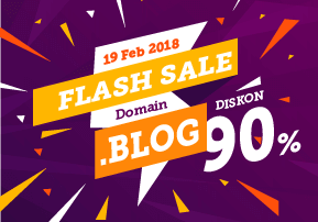 Flash Sale Blog Feb-03