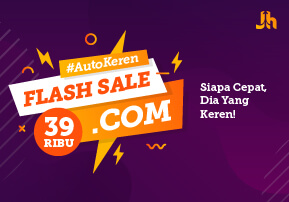 Flash Sale COM39-34
