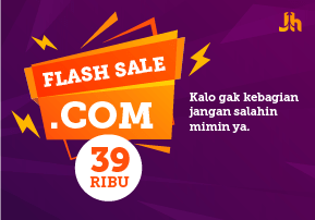 Flash Sale om 39-04