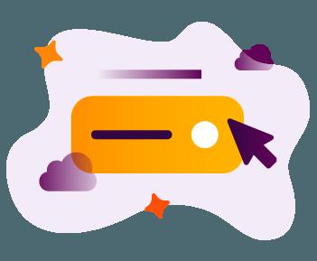 Promo_Hosting-112