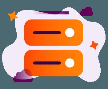 Promo_Hosting-113