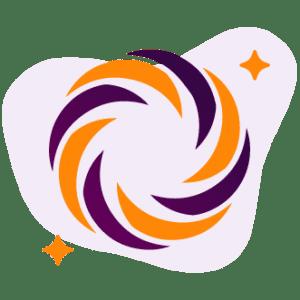 asset hosting kece fitur Cloudlinux